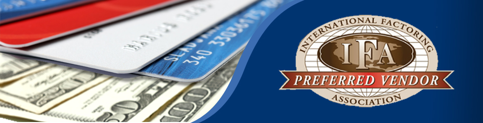 eFactorPay