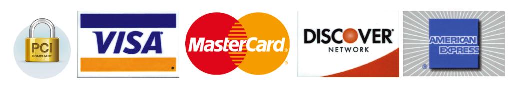 credit-cards-line2-01