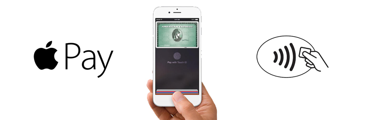 apple-pay-website-banner