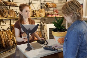 Revel Pos Austin Pos Point Of Sale Austin Texas Ipad