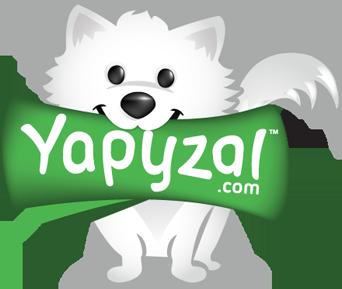 yapyzal_logo