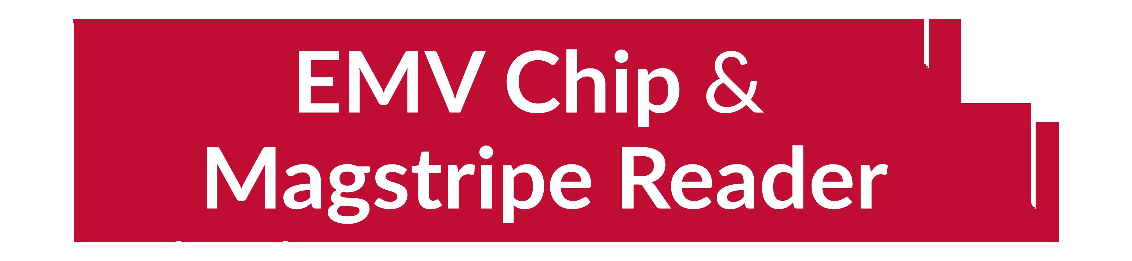 label-emv-magstripereader