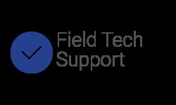 Tech Support2