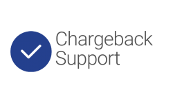 chargeback support2